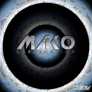 Mako альбом Germination EP