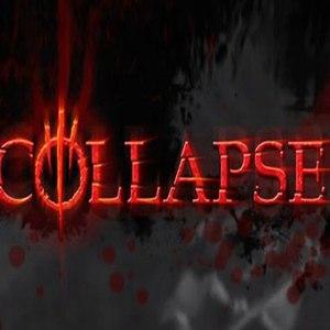NewTone альбом Collapse
