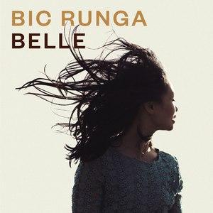 Bic Runga альбом Belle