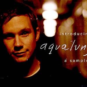 Aqualung альбом Introducing Aqualung: A Sampler