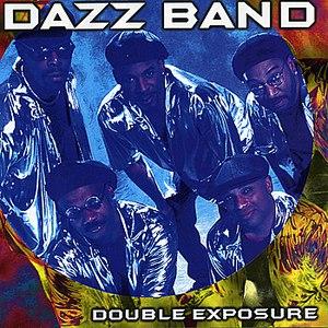 Dazz Band альбом Double Exposure