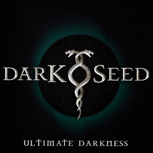 Darkseed альбом Ultimate Darkness