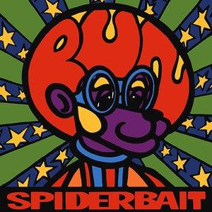Spiderbait альбом Run