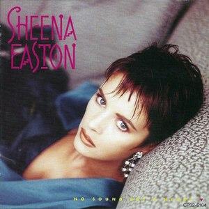 Sheena Easton альбом No Sound but a Heart