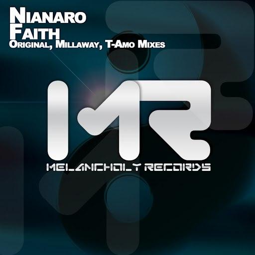 Nianaro альбом Faith