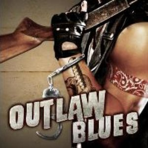 Extreme Music альбом Outlaw Blues