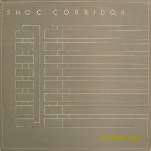 Shoc Corridor альбом A Blind Sign