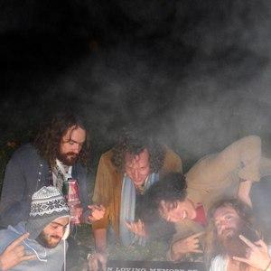 Cave альбом Brah Vibes Vol. II