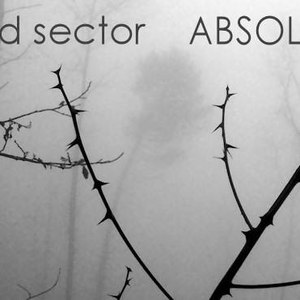 Bad Sector альбом Absolute