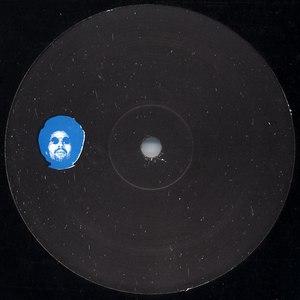 Moodymann альбом J.A.N.
