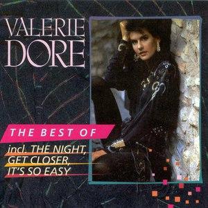 Valerie Dore альбом The Best Of