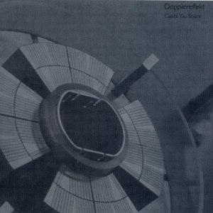 Dopplereffekt альбом Calabi Yau Space