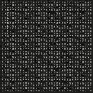 Dopplereffekt альбом Tetrahymena