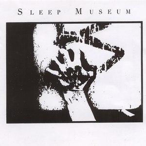 Sleep Museum альбом Flower