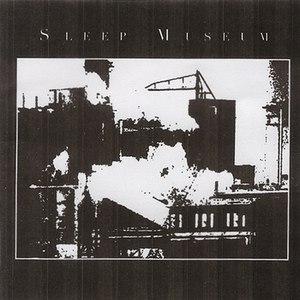 Sleep Museum альбом Mask