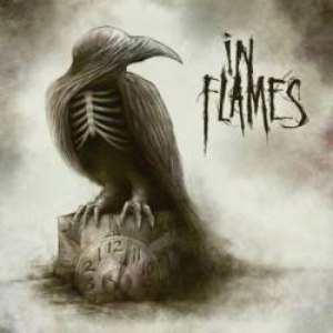 In Flames альбом Sounds Of A Playground Fading (Re-issue 2014)