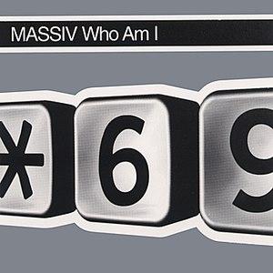 massiv альбом Who Am I?