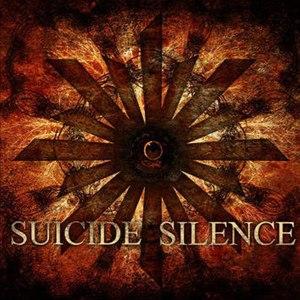 Suicide Silence альбом Suicide Silence