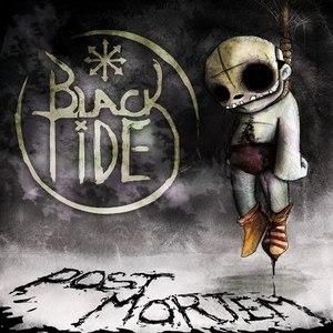Black Tide альбом Post-Mortem