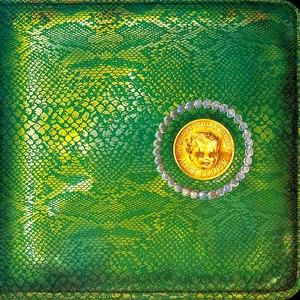 Alice Cooper альбом Billion Dollar Babies (Deluxe Reissue)