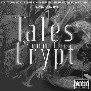 Devlin альбом Tales from the Crypt