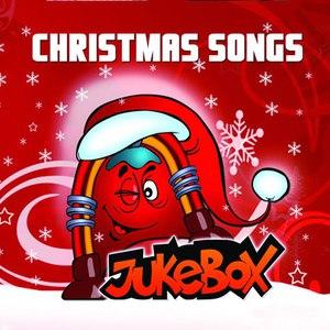 Jukebox альбом Christmas Songs