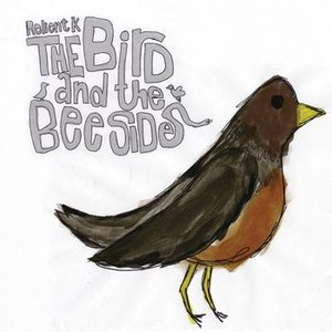 Relient K альбом The Bird and the Bee Sides