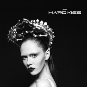 THE HARDKISS альбом THE HARDKISS