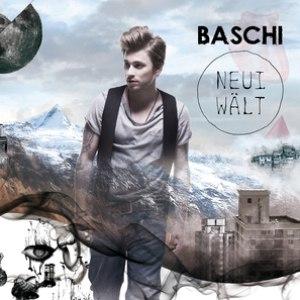 Baschi альбом Neui Wält