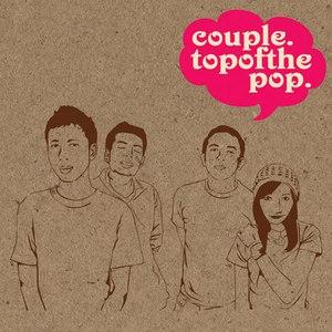 Couple альбом Top of the Pop
