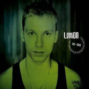 Lemon альбом LemON (Edycja Specjalna)