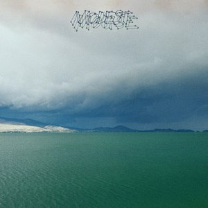 Modest Mouse альбом The Fruit That Ate Itself