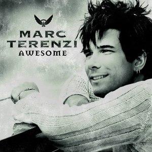 Marc Terenzi альбом Awesome
