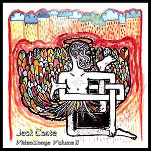 jack conte альбом VideoSongs Volume 2