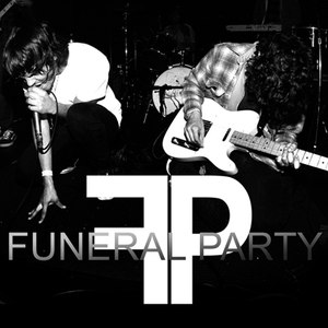 Funeral Party альбом Bootleg