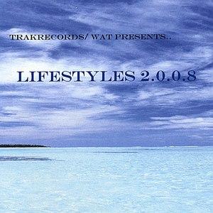 WAT альбом Lifestyle