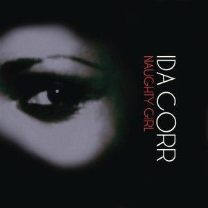 Ida Corr альбом Naughty Girl