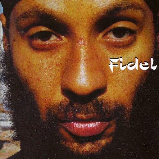 Fidel Nadal альбом Negrociación