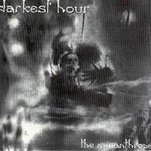 Darkest Hour альбом The Misanthrope