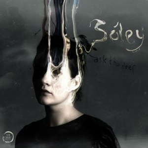 Soley альбом Ask the Deep