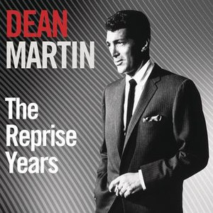 Dean Martin альбом The Reprise Years