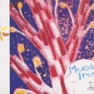 The Daydream альбом Melody Tree