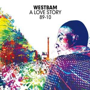 Westbam альбом A Love Story 89-10