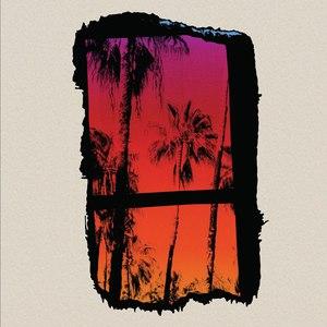 Chromatics альбом Running From The Sun