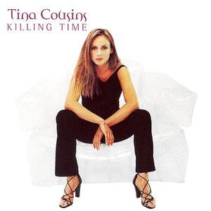 Tina Cousins альбом Killing Time