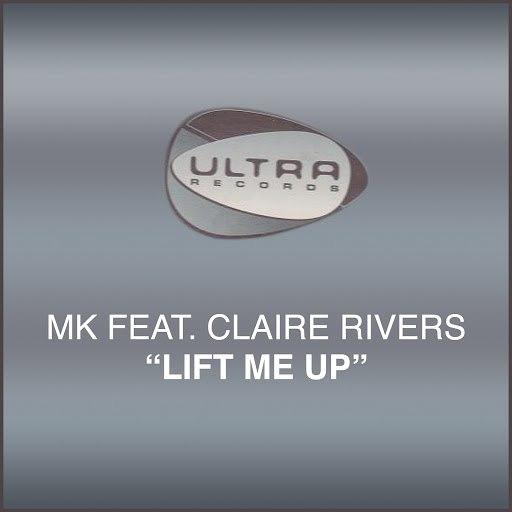 MK альбом Lift Me Up