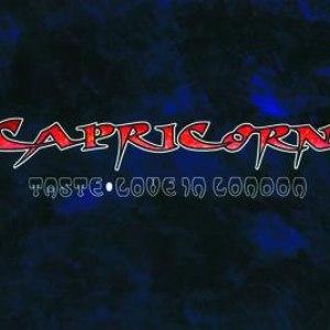 Capricorn альбом Taste