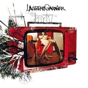 Laurent Garnier альбом Pay TV
