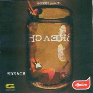 Breach альбом Breach