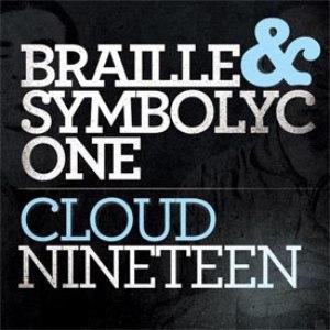 Braille альбом CloudNineteen
